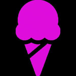 Suikervrij ijs